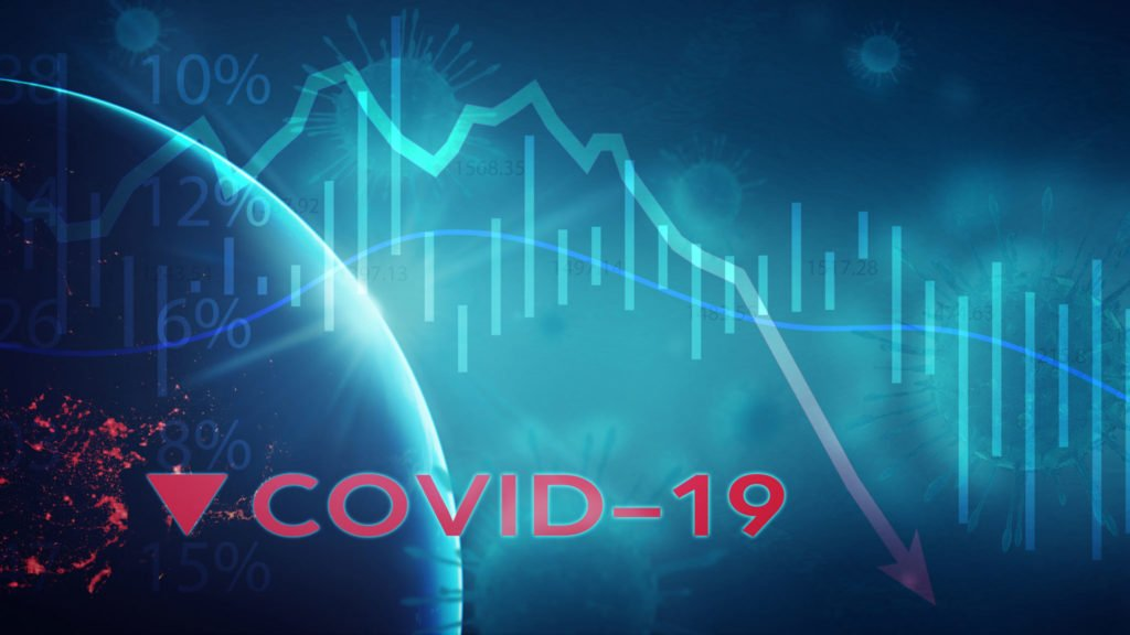 How consumer trends are evolving during the COVID-19 pandemic