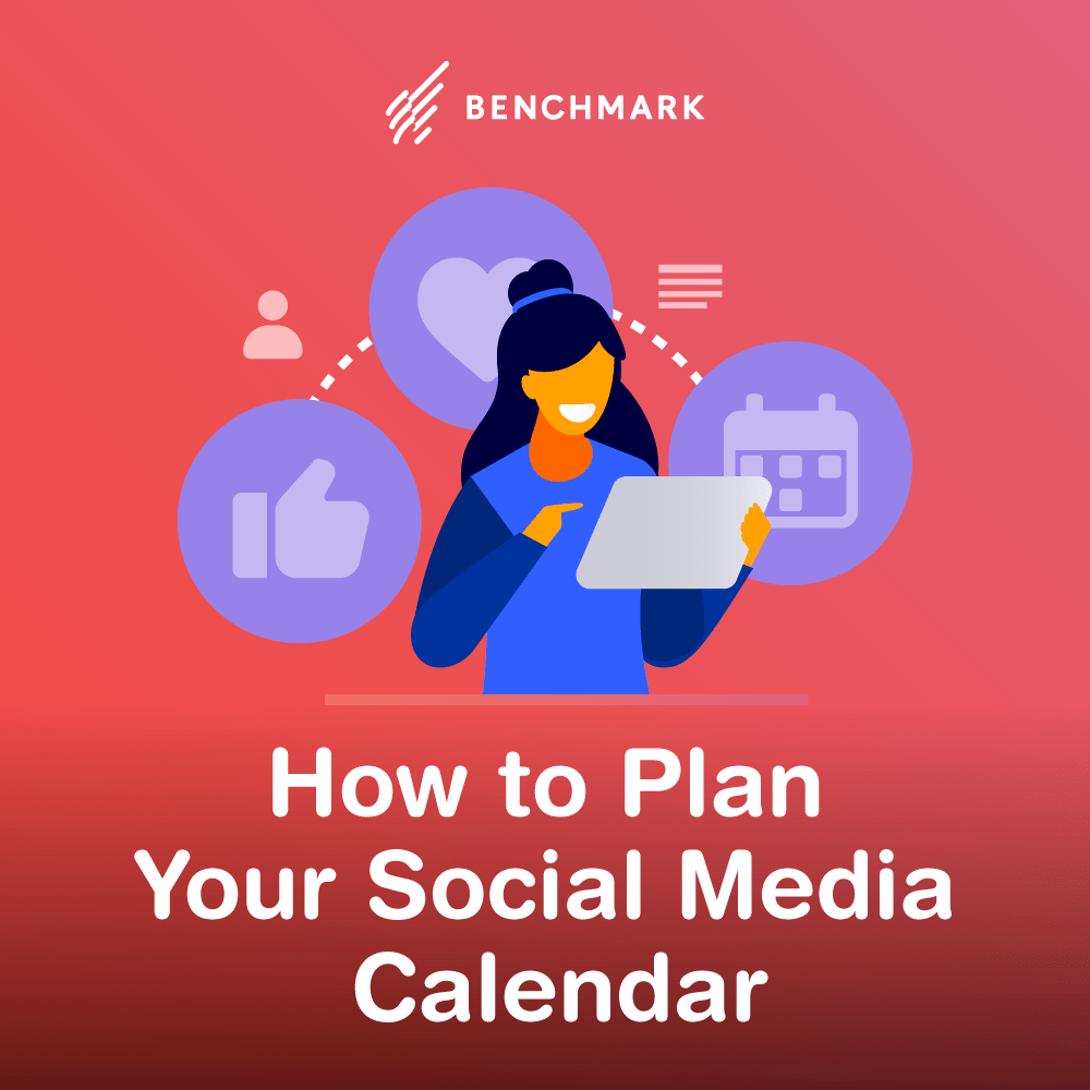 How to Plan Your Social Media Calendar