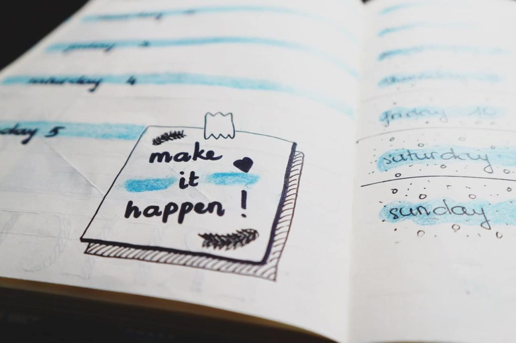 How to Plan Your Social Media Content in Six Easy Steps