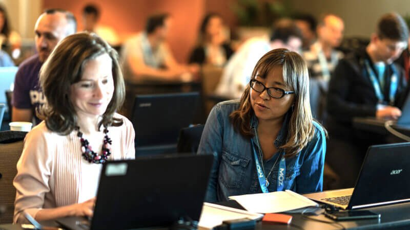 Improve your SEO with new technical training at SMX Advanced