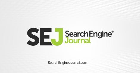 Jeff Ferguson - Search Engine Journal