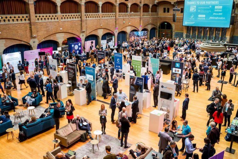Key Takeaways From IIeX Europe 2020