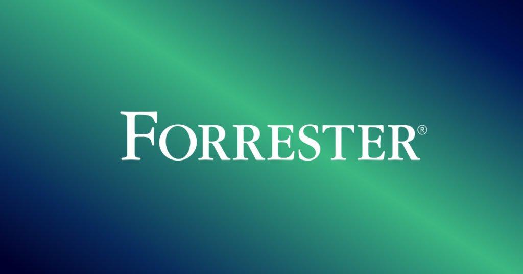 Meet John Bratincevic, Forrester's newest AD&D Analyst