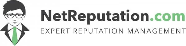 NetReputation, Providing World-Class Reputation Management Services In The Digital Age, Perfects Online Presences For Businesses And Individuals - Press Release