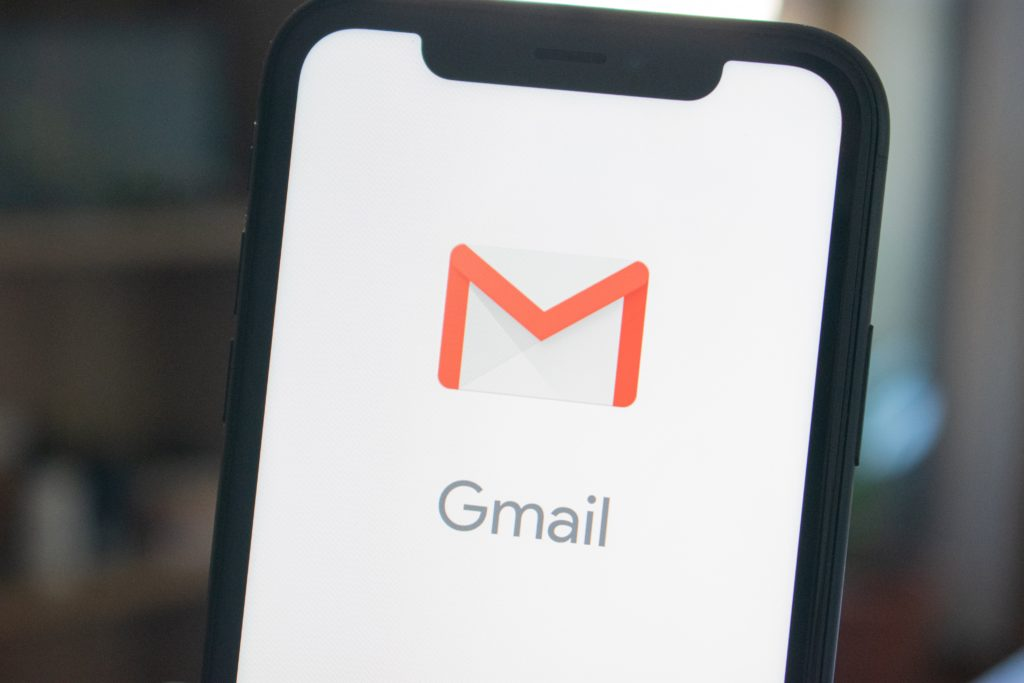 New Google Chrome extension lets you easily stylize email subject lines