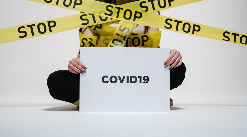 Online Dos and Donts During COVID-19