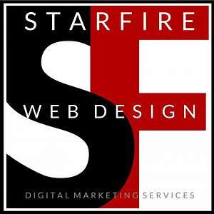 Web design Las Vegas - Fast Loading Websites With Custom Development Launched