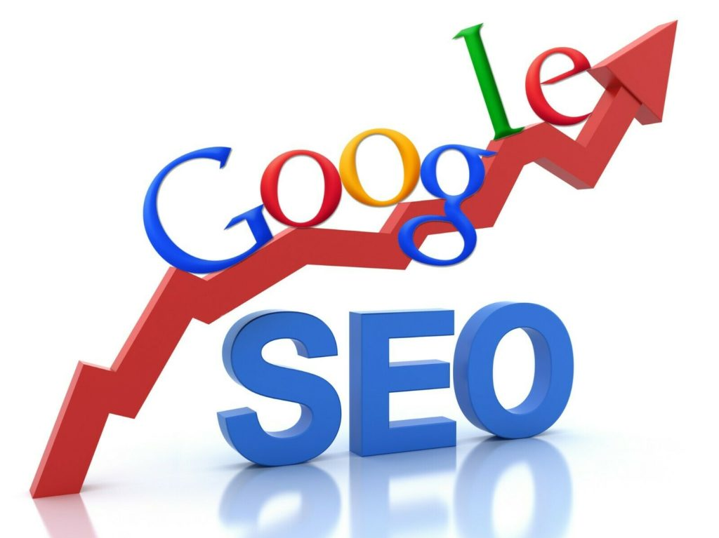 provide you 3pr6 +12pr5 and 14pr4 dofollow backlinks for website ranking seo