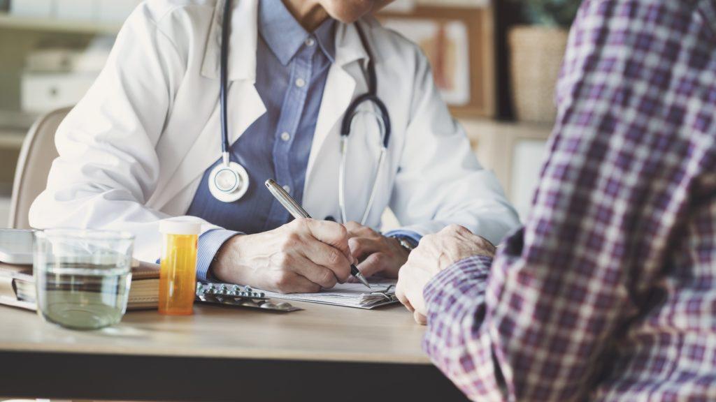 healthcare careers, patients, patient experience, communication
