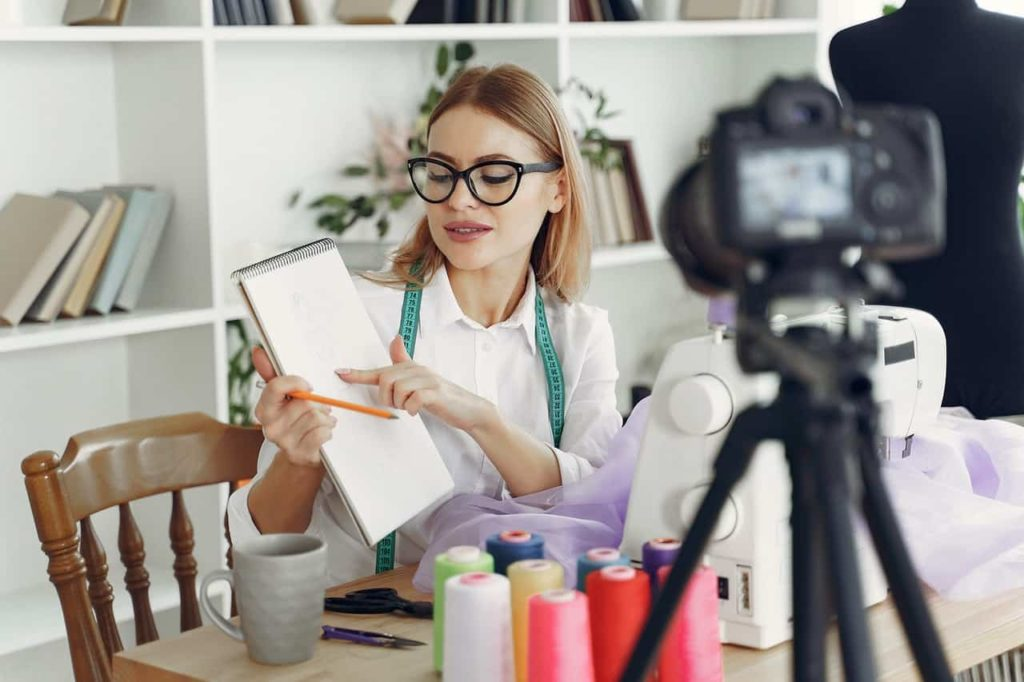 5 Creative Ways to Implement Your Small Business Video Marketing Plan
