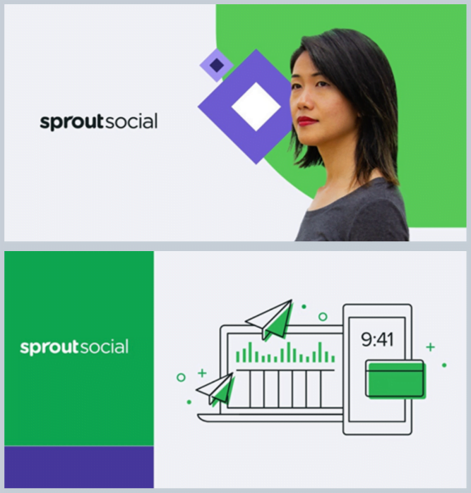 7 Lessons from Sprout Social's Year of Creative Testing on Social Media