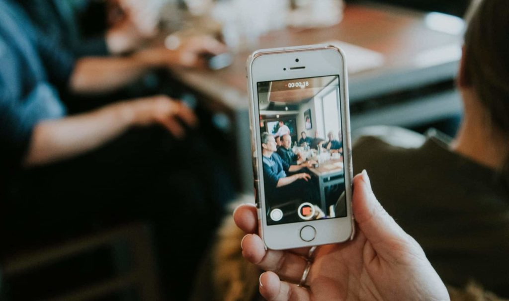 7 Tips on How You Can Easily Create Facebook Video Ads that Convert