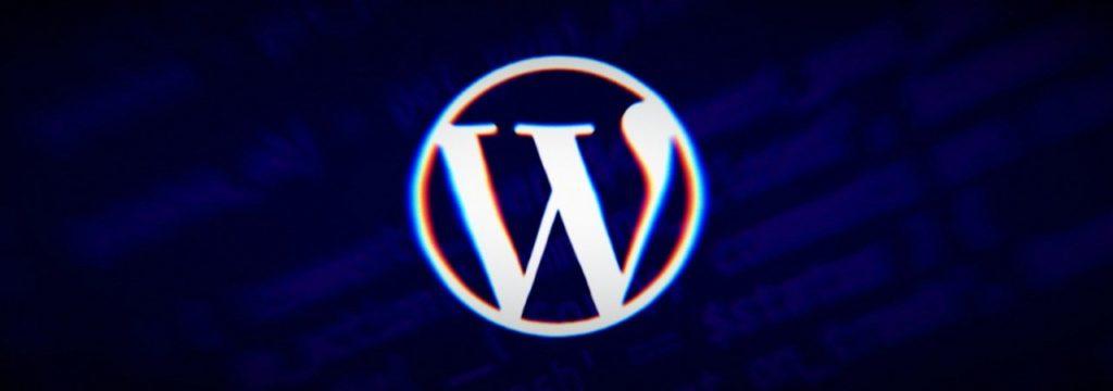Critical WordPress Plugin Bug Lets Hackers Turn Users Into Admins