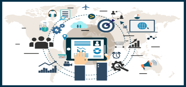 Data Analytics Software Market Size, Growth, Analysis, Outlook by 2019 - Trends, Opportunities and Forecast to 2025