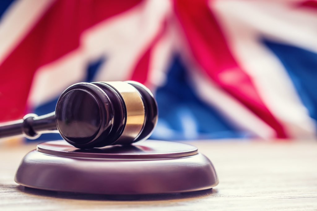 English Trade Secrets Proceedings: Experts May Be Permitted Access to Information In Confidentiality Rings
