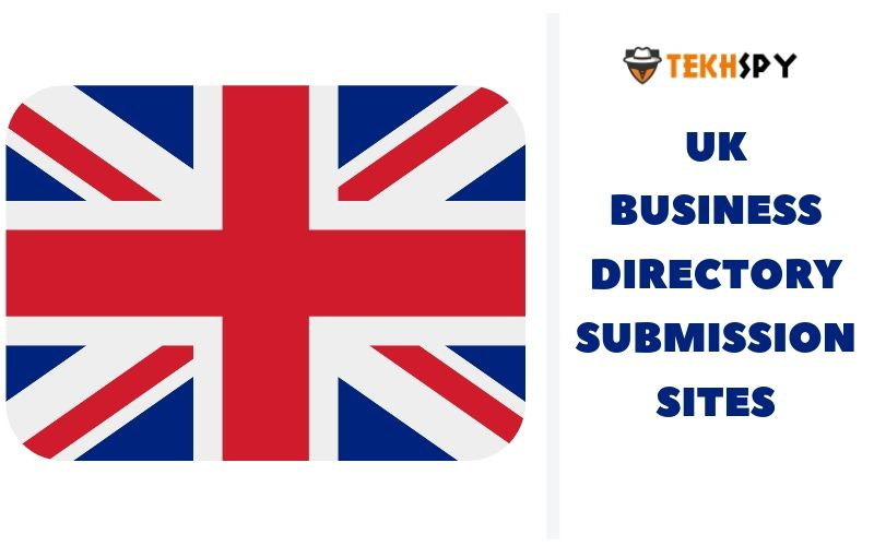 Free UK Business Directories List - UK local directory