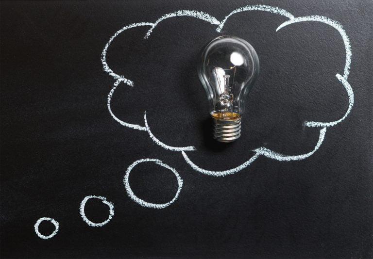 GRIT Insights Practice Deep Dive: Buzzwords