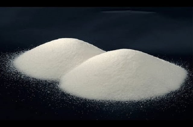 Global Inorganic Salt Market Market Research Report, Industry Research Report, Market Major Players, Market Revenue- Ken Research