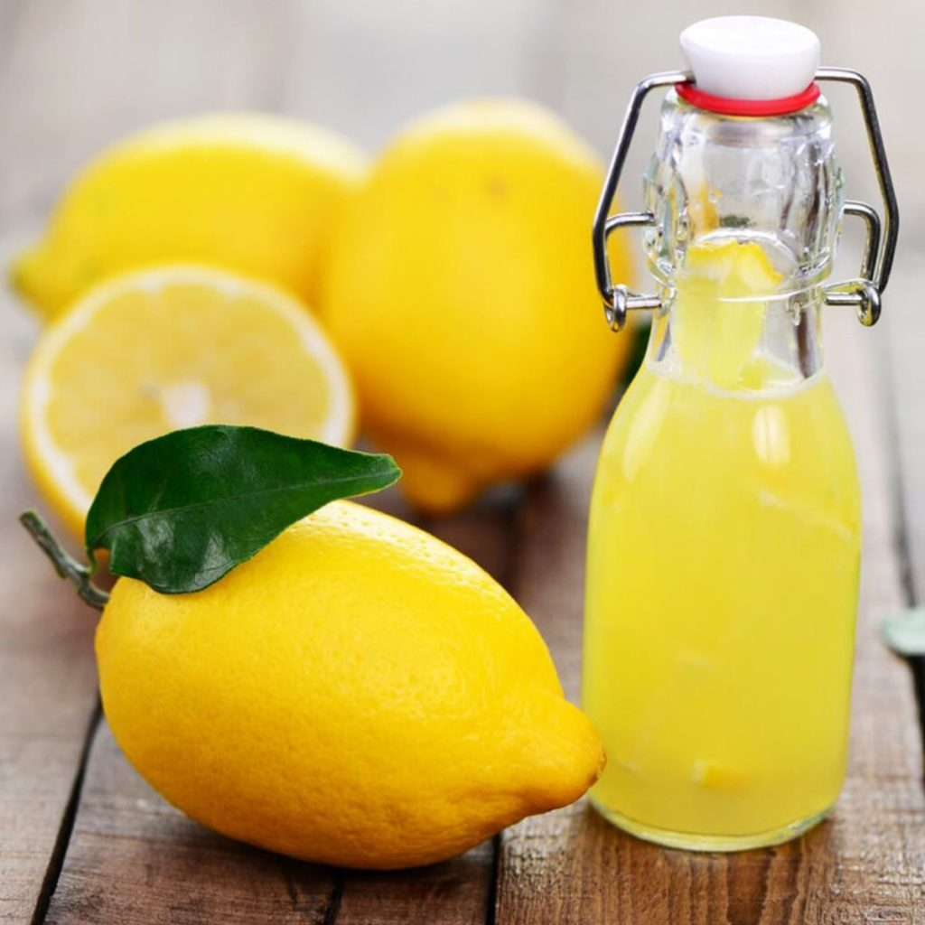 Global Lime Juice Concentrate Market, Global Lime Juice Concentrate Industry: Ken Research