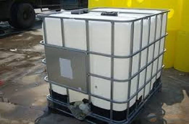 Global Mining Coolant Market Forecast, Global Mining Coolant Market Future Outlook, Global Mining Coolant Market Scope: Ken Research
