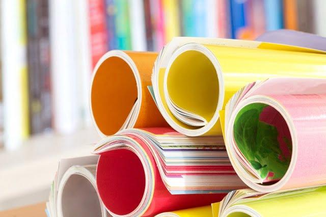 Global Paper Coatings Market, Global Paper Coatings Industry: Ken Research