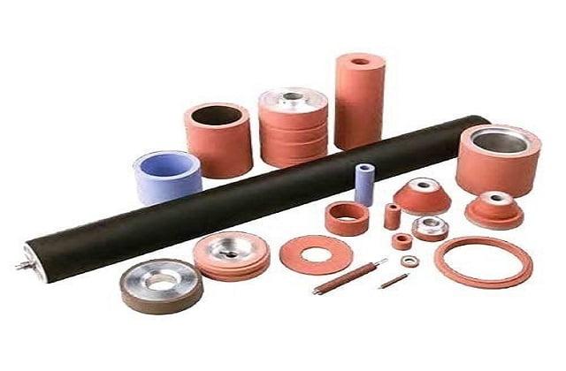 Global Rubber Coatings Market, Global Rubber Coatings Industry: Ken Research