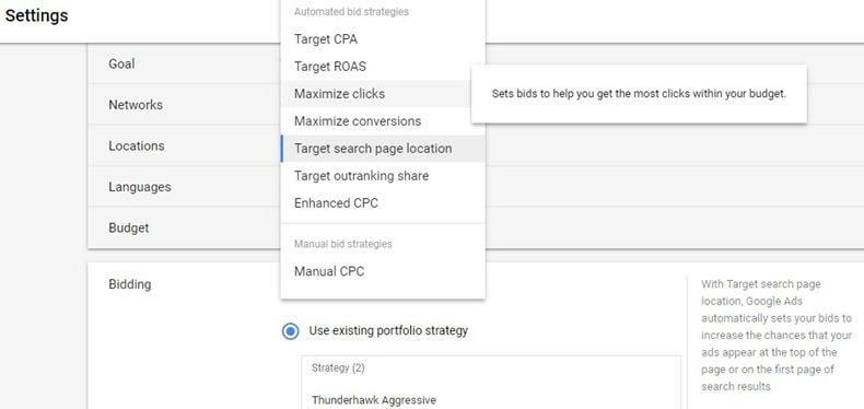 Google Ads Tips: 5 Ways to Improve Your PPC Ad Campaigns