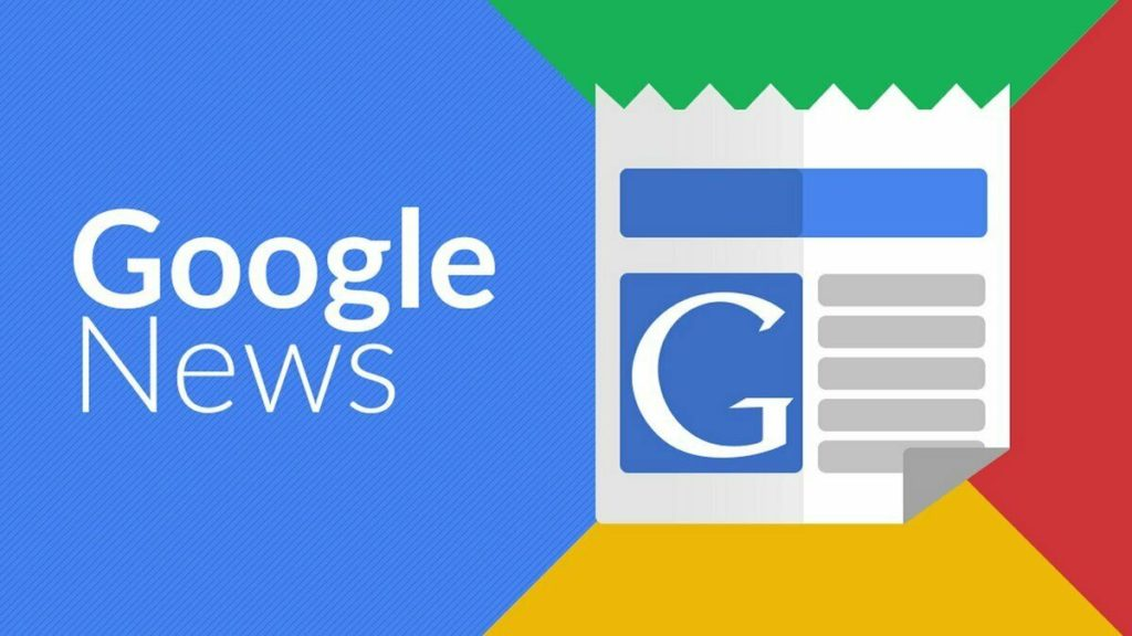 Google NEWS preparing approval with Domain name And auto Website Posting English
