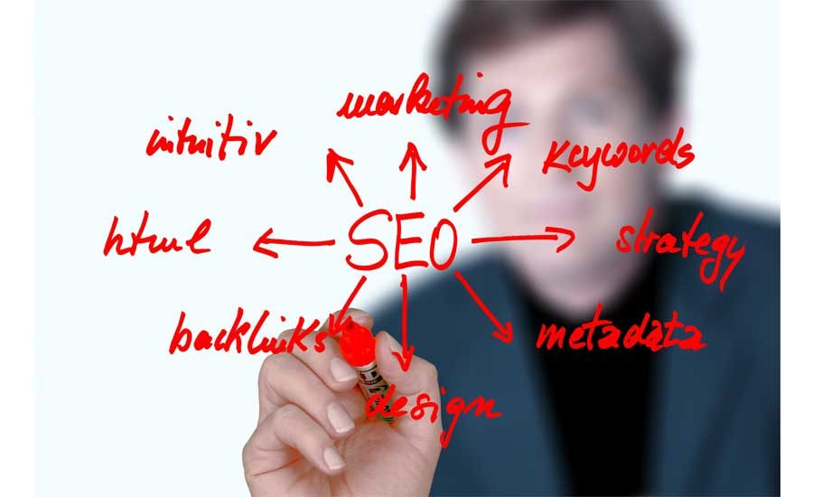 HVAC Contractors Need to Keep Up with SEO Algorithm Updates | 2020-04-22