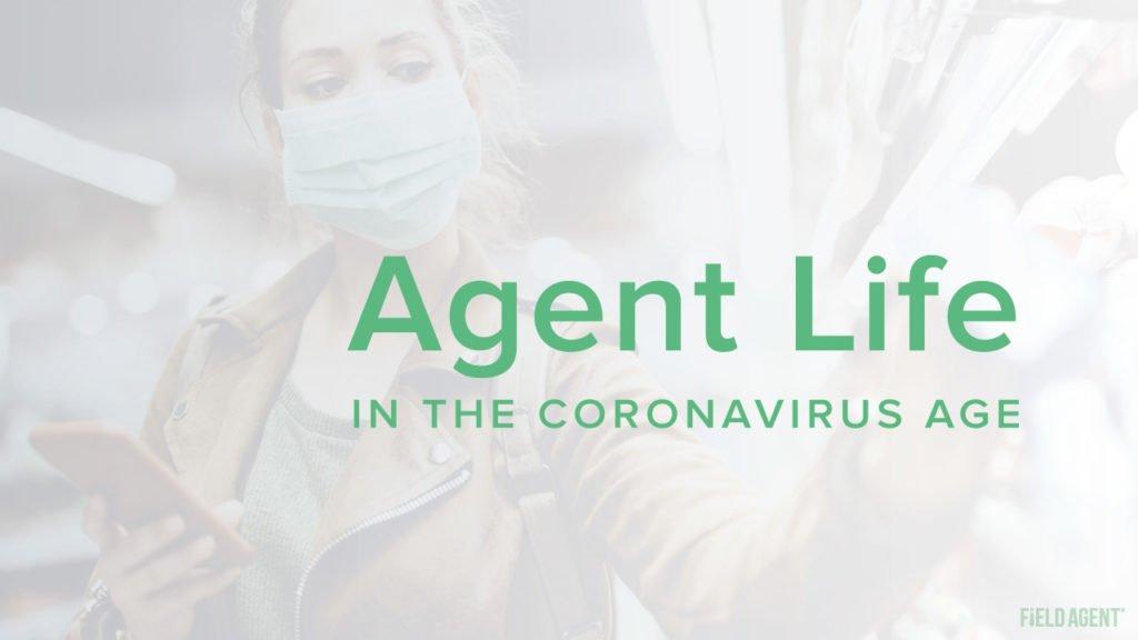 AgentsDuringCorona_Draft2-b