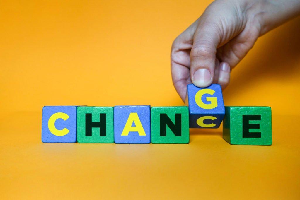 How coronavirus creates a behaviour change challenge for brands