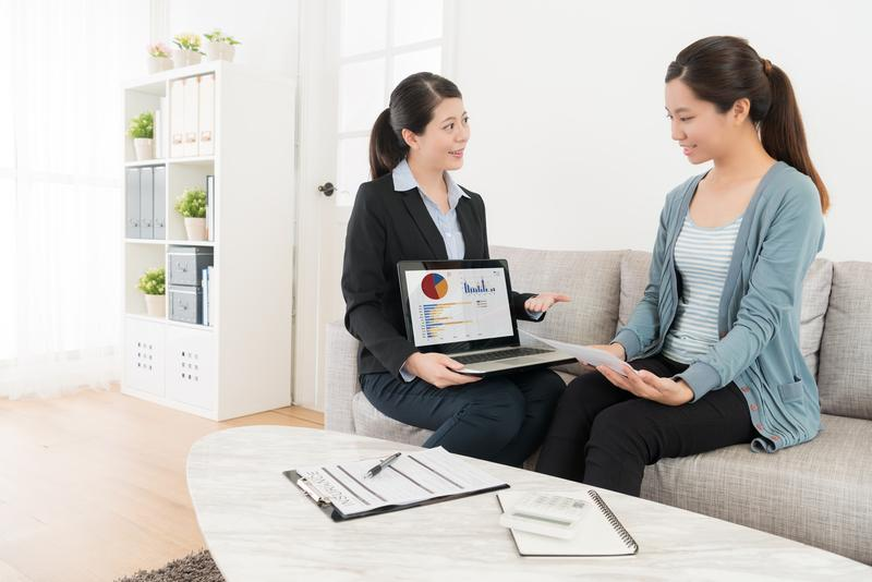 How to Market Insurance to Consumers in 2020 -
