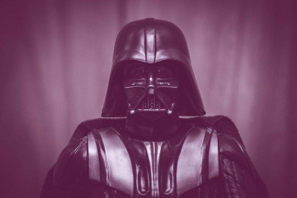 The Dark Side of Facebook