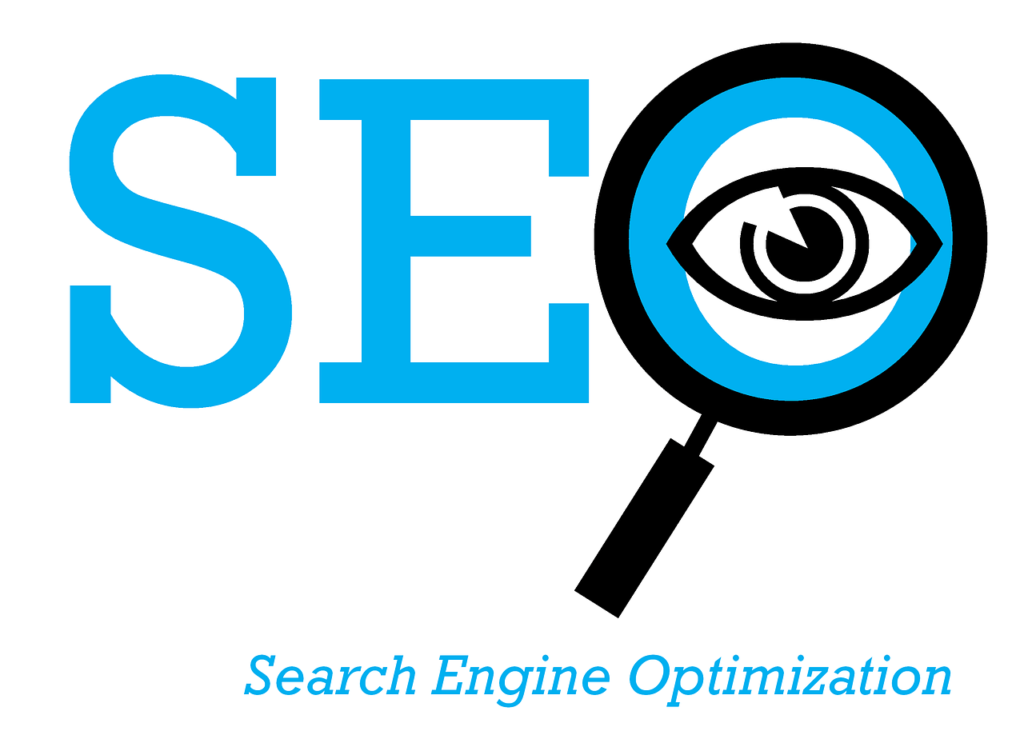 IMPROVE YOUR WEBSITE SEO - ORGANIC & KEY WORD TARGETED VISITORS (12 MONTHS)