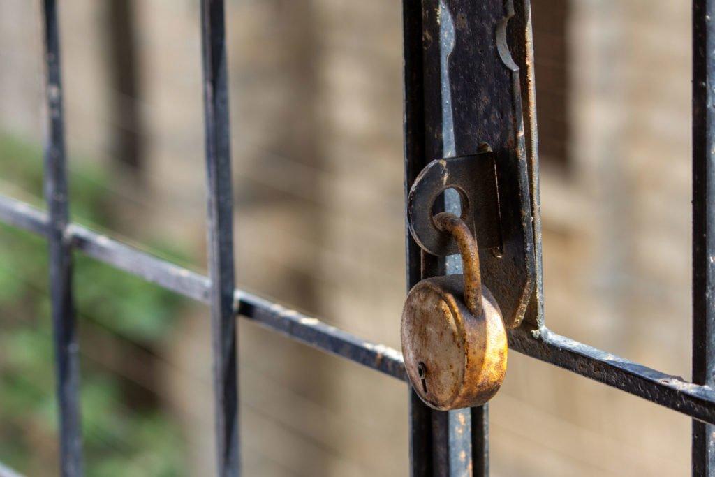 Life on lockdown - consumer diaries