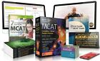 MCAT Prep: Complete Home Study Course for the 2020-2021 MCAT