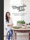 Magnolia Table 2018 by Joanna Gaines [E-BOOK/PDF FORMAT] - QUICK LINK