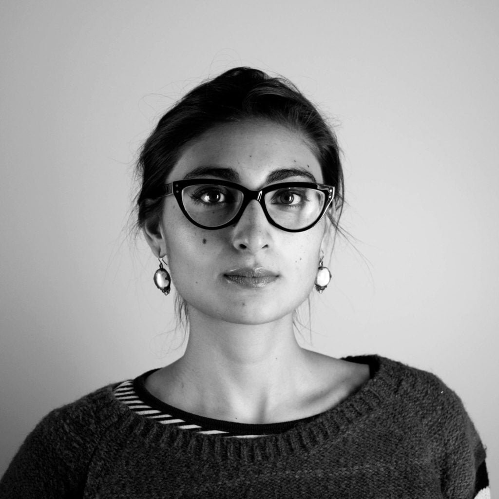 Emilia Tognacchini