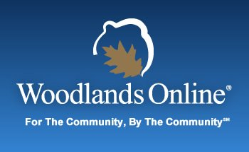 Page Not Available - Woodlands Online