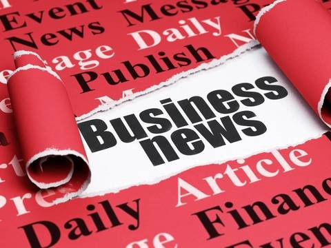 SCBP Schedules Daily Business Webinars
