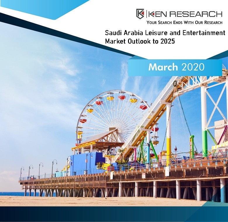 Saudi Arabia Entertainment Market, Saudi Arabia Entertainment Industry, Saudi Arabia Leisure Market Research Report, Saudi Arabia Leisure Industry Research Report: Ken Research