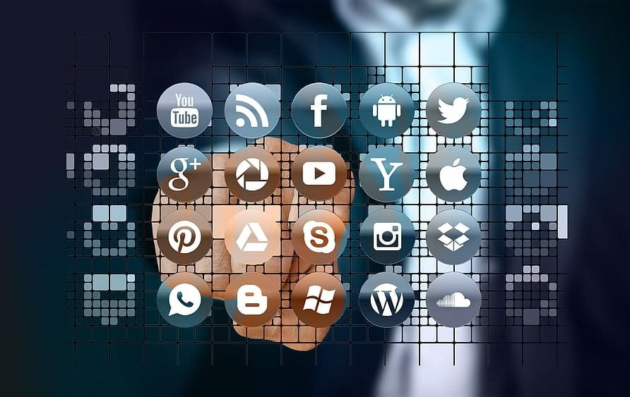 Social Media Lead Generation for The Insurance Industry