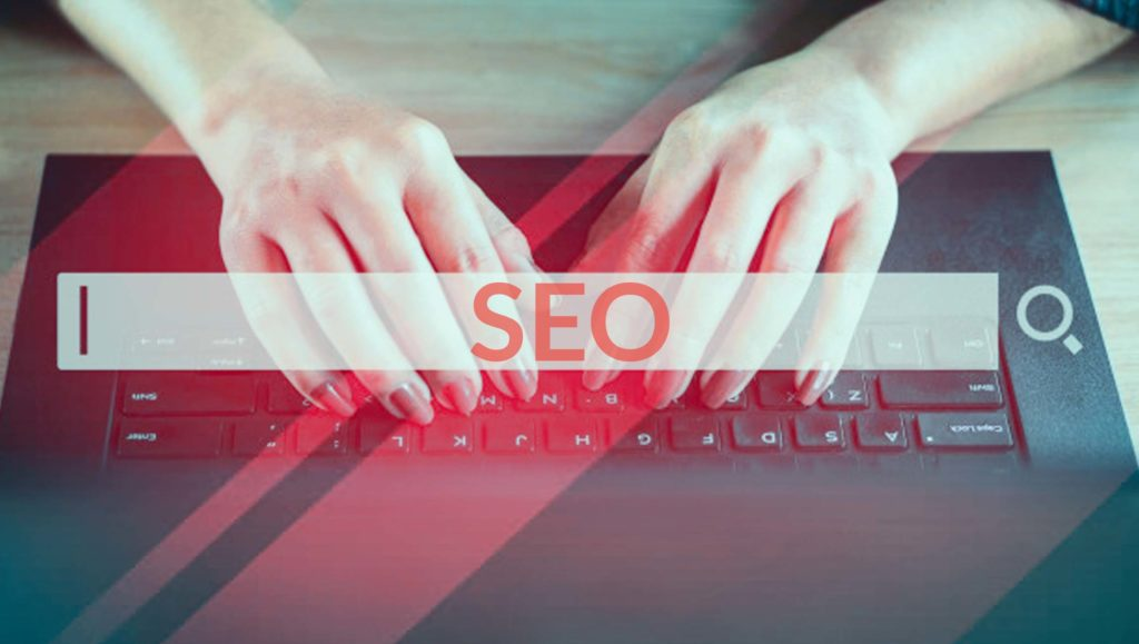 Top 10 Methods to Convert Your Leads into Customers with SEO
