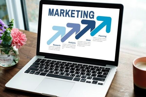 Trending marketing tactics for 2020   London Business News