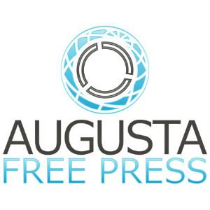 Types of online services in SEO marketing : Augusta Free Press