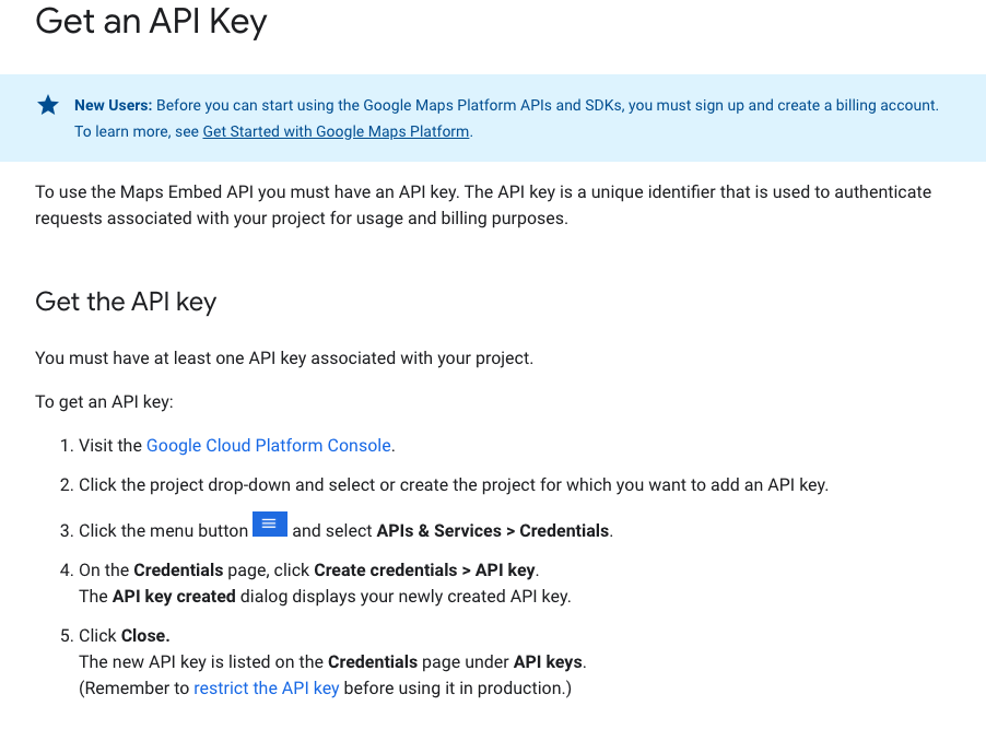 What is an API? [Quick Read]