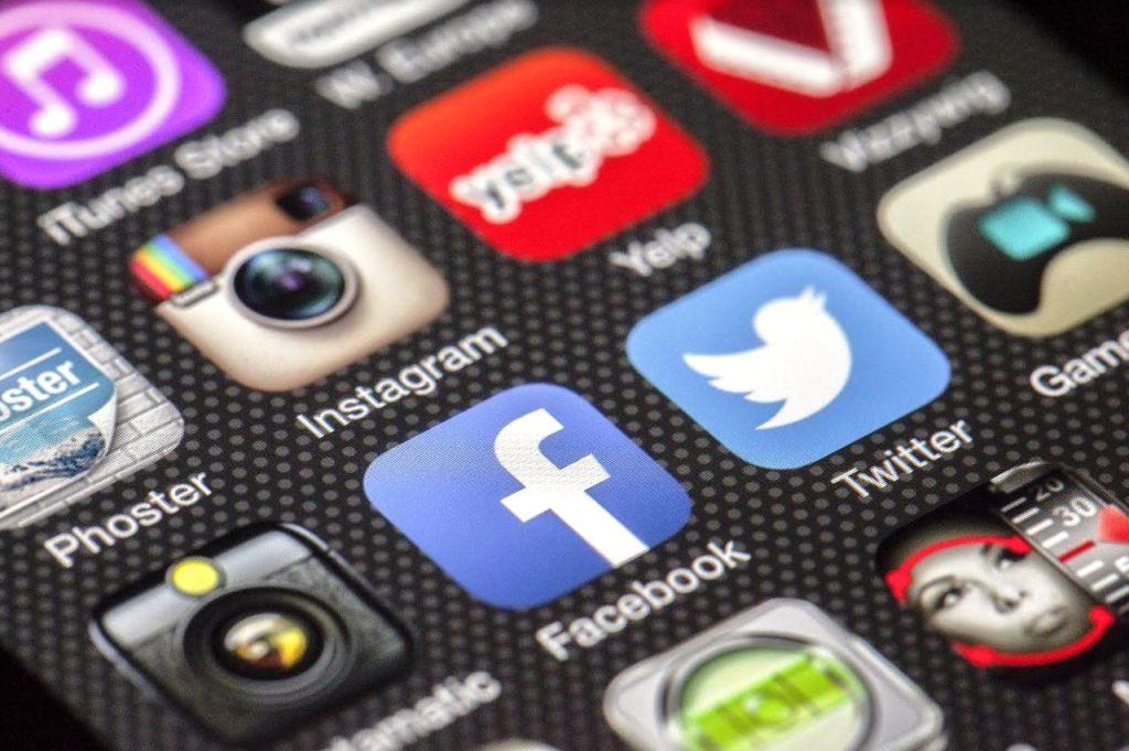 Will Social Commerce Rule Social Media in 2020