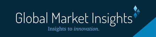 Global Market Insights, Inc. - logo