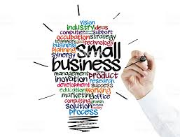10 Ultimate Small Scale Business Ideas with Low Investment and High Returns