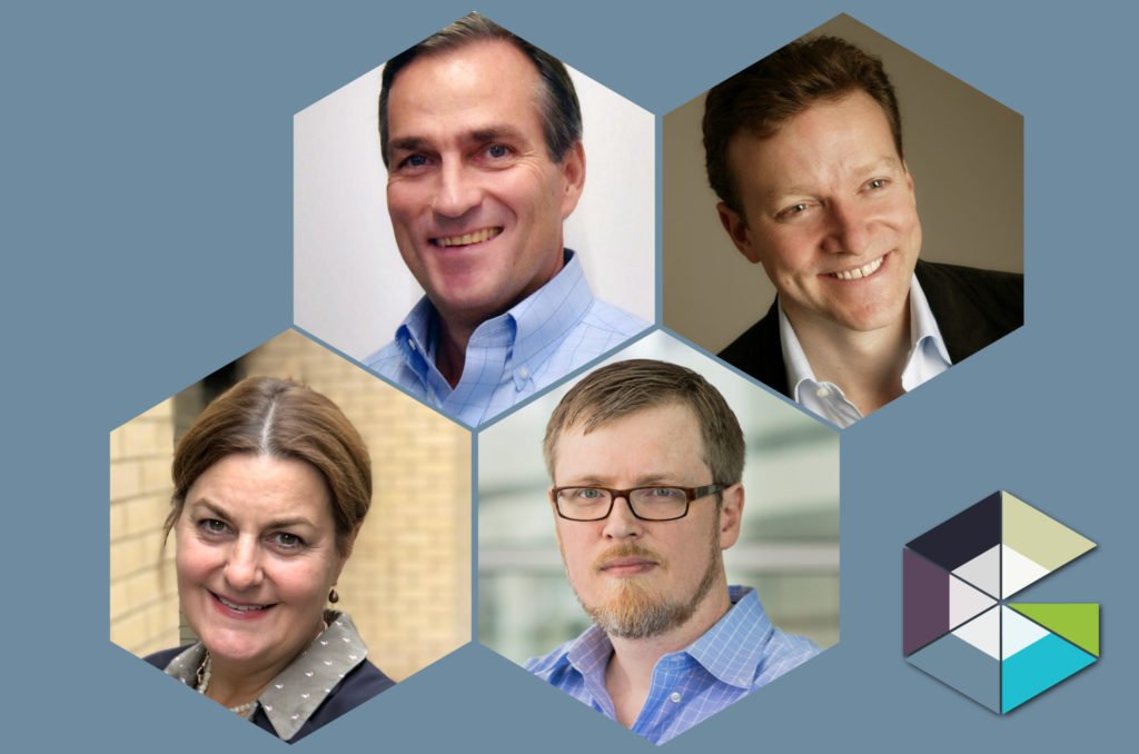 COVID-19 Insights Leaders Roundtable: Edition 9
